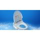 Elektronický bidet Q-5300