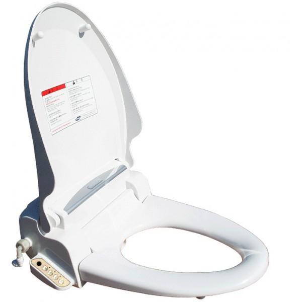 Elektronicky Bidet Wc Komfort Q 7700 Yb 770 Wc Komfort Cz